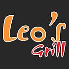 Leo's Grill icon