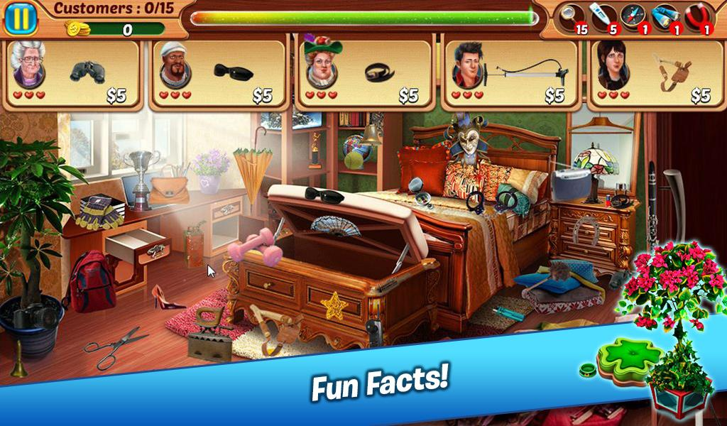 Home Makeover 4 Hidden Object Android Apps On Google Play