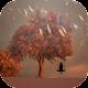 رواية الموت حلم حياتي - كاملة Download for PC Windows 10/8/7