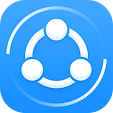 ShareIt - Transfer and Share icon