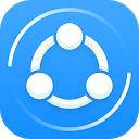 SHAREit 5.0.49_ww APK Download