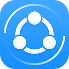 ShareIt - Kanna and Share icon