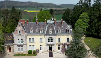 propriété à Dijon (21)