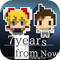 7 years from now download