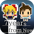 7 years fro.. file APK for Gaming PC/PS3/PS4 Smart TV