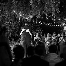 Fotógrafo de bodas Barbara Torres (BarbaraTorres). Foto del 03.06.2018