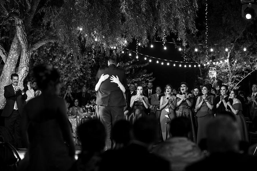 Wedding photographer Barbara Torres (BarbaraTorres). Photo of 03.06.2018