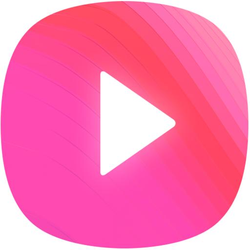 Free Music Online: Music Player - Music Video Free