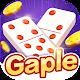 Domino Gaple (game)