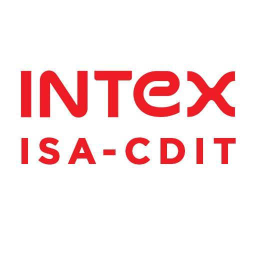 Intex-ISA