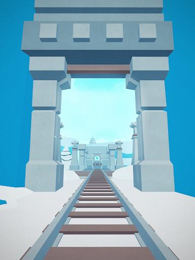 Faraway 3: Arctic Escape 1.0.3861 screenshots 16