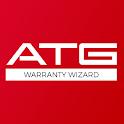ATG Warranty Wizard icon