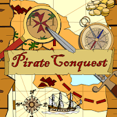 Pirate Conquest