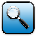 Quick Search Widget icon