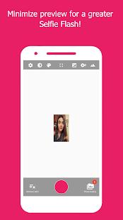 Selfie Master Screenshot
