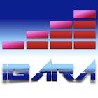 IGARA icon