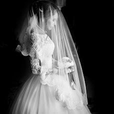 Wedding photographer Evgeniy Sukhorukov (EvgenSU). Photo of 19.12.2017