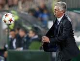 Carlo Ancelotti prendra les rênes du Bayern Munich la saison prochaine