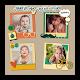 إطارات رائعة لصور الأطفال 2019 for PC-Windows 7,8,10 and Mac