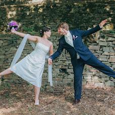 Wedding photographer Yuliya Suvorova (AtelierFotofleur). Photo of 21.07.2015