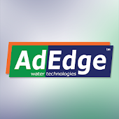 AdEdge Water Technologies