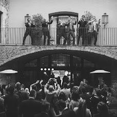Fotógrafo de bodas Jordi Tudela (jorditudela). Foto del 23.11.2017