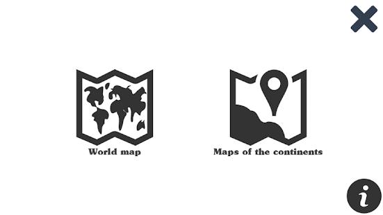 Image Result For Google Maps Offline Version