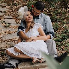 Wedding photographer Geraldo Bisneto (geraldo). Photo of 15.05.2017