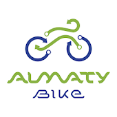 Almaty Bike