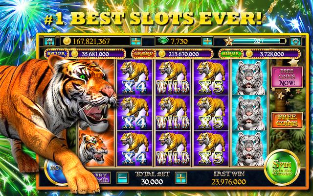 free games slots 777 2x