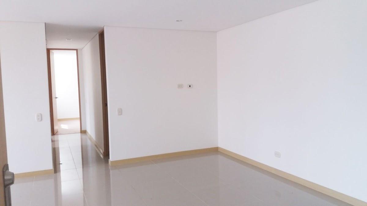 apartamento en venta san jose 679-21214