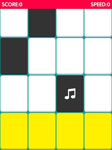 玩免費音樂APP|下載極速音樂 - 挑戰速度成為音樂達人 app不用錢|硬是要APP