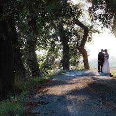 Wedding photographer Mauri Fotostudio (maurifotostudio). Photo of 08.08.2015