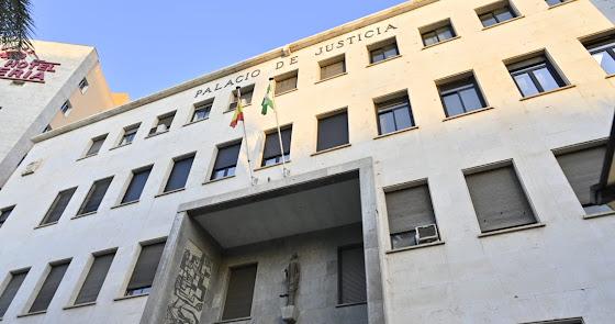Condenado a cuatro años y medio por un alijo de 3,6 toneladas en Roquetas de Mar