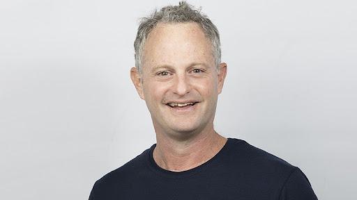 Paul Behrmann, CEO and founder Payflex.