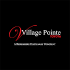 Village Pointe Toyota icon