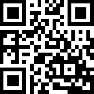 QRCODE URL Reader