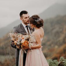 Wedding photographer Roman Yuklyaevskiy (yuklyaevsky). Photo of 13.10.2017