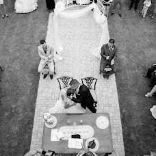 Wedding photographer Zoltán Mészáros (mszros). Photo of 30.05.2016