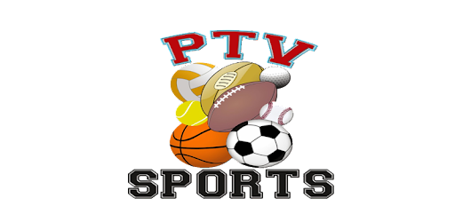 PTV Sport for PC
