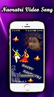 Navaratri Songs & Garba 2017 - náhled