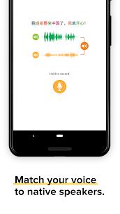 تحميل Mango Languages v5.14.0 لتعلم اللغات مجاناً كامل للأندرويد 5