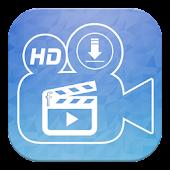FB Video Downloader Pro