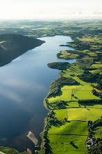 Photo: Bassenthwaite Lake