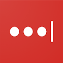 LastPass Password Manager icon