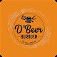 D'Beer Burguer Download for PC Windows 10/8/7