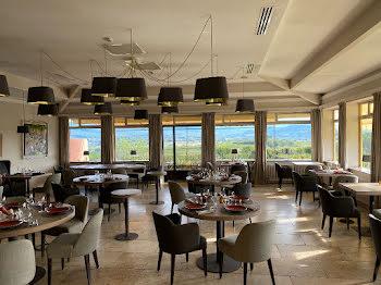 hôtel particulier à Roussillon (84)