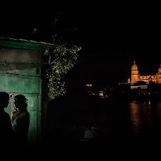 Fotógrafo de bodas Deme Gómez (fotografiawinz). Foto del 02.04.2017