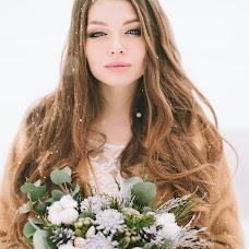 Wedding photographer Anastasiya Mamontova (smaddygood). Photo of 18.03.2018