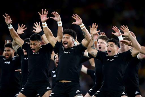 All Blacks bring back big guns for Springboks showdown